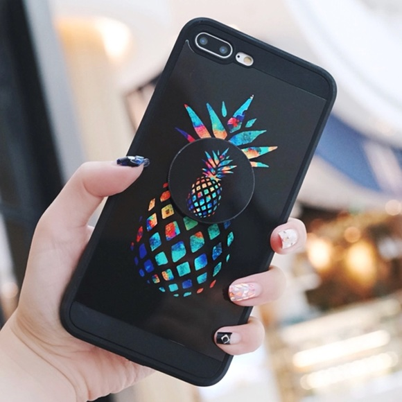 Popsocket Iphone 8 Plus